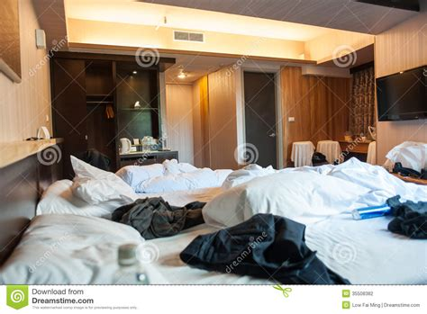 Hotel Room Search by Hotel Room Stock Photography Image 35508382