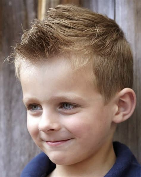 hairstyles for kids boys 10 years old lili hair blog how to make your kid s haircut a happy one