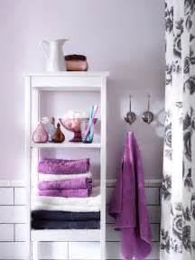 Help Me Decorate My Bedroom 25 best ideas about lilac bathroom on pinterest