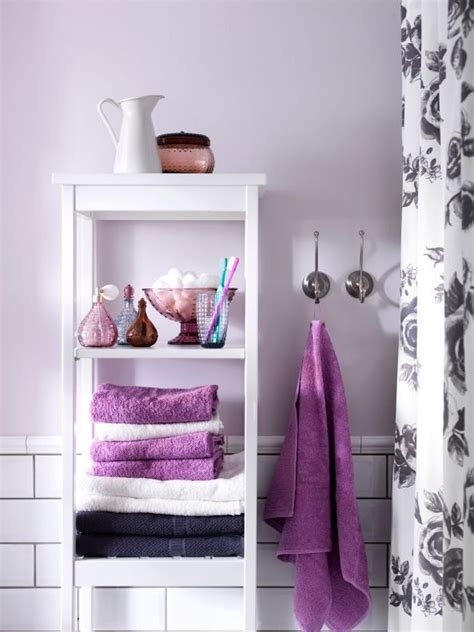lilac and grey bathroom 25 best ideas about lilac bathroom on pinterest
