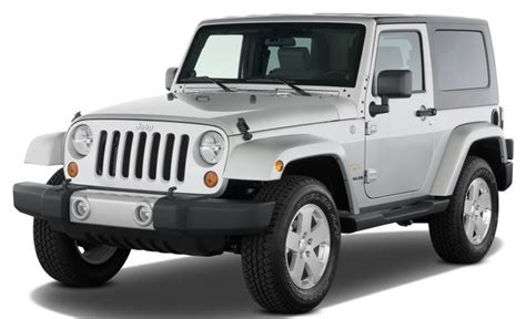2012 Jeep Wrangler Recall List Airbag Recall List Of Jeeps Autos Post