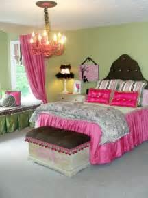Colorful Teenage Bedroom Ideas Colorful Teen Bedrooms Kids Room Ideas For Playroom