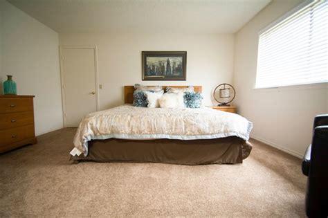 4 bedroom apartments in dallas garden terrace i duplexes rentals dallas tx