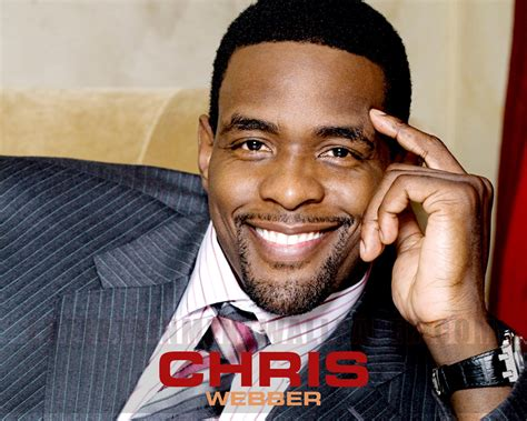 chris webber fade hairstyle twd yummy chunklet
