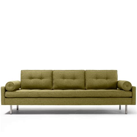 chicago sofa chicago sofa and lounge jeff vioski vioski suite ny