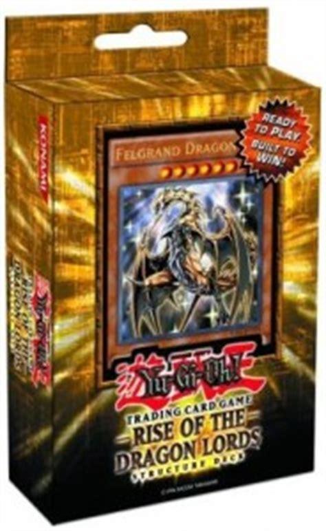 strongest yugioh deck top 5 best yu gi oh decks part 2 yugioh