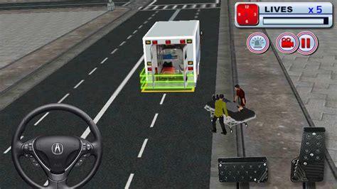 jurassic world the game mod aptoide ambulance rescue 911 apk v1 9 mod money unlocked apkmodx