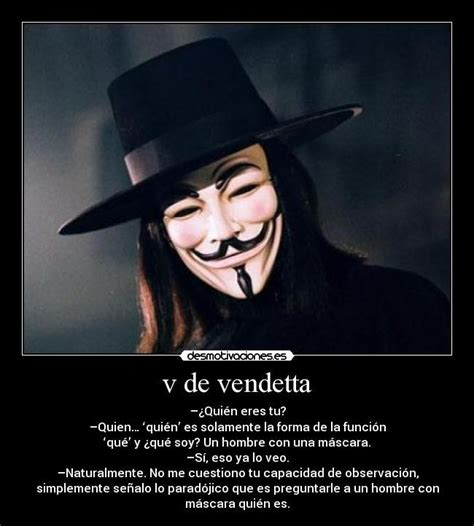 libro v de vendetta 16 best images about v de venganza on smiling faces search and a people