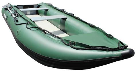 saturn xl 13 saturn xl kaboat 13 saturn xl kaboat sk385xl