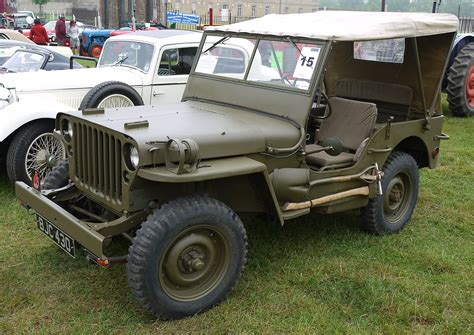 willys jeepster willys related images start 0 weili automotive network