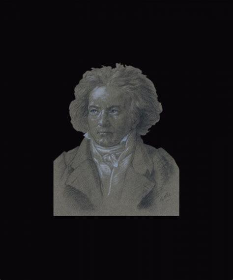 ludwig van beethoven biography auf deutsch bthvn2020 bildbiographie