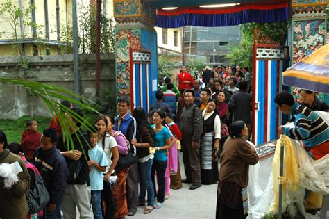 schemes college kathmandu will google calendar s new appointment slots kill tungle me