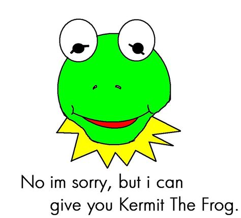 cartoon frog tattoos