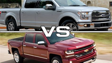 2015 Ford King Ranch 1500   Autos Post