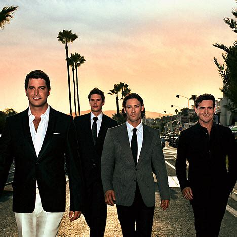 il divo the you note of discord interrupts supergroup il divo s classical