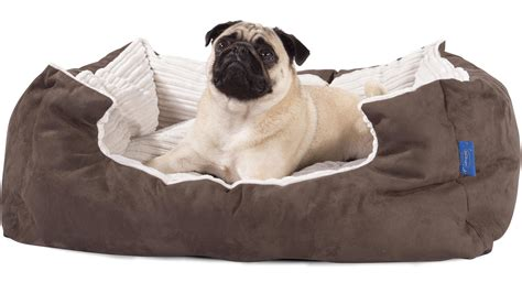 Pet Beds by Pet Beds Accessories Silentnight