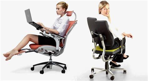 Office Desk Chair Reviews Ergonomic Office Chair Best Ergonomic Office Chairs In Usa