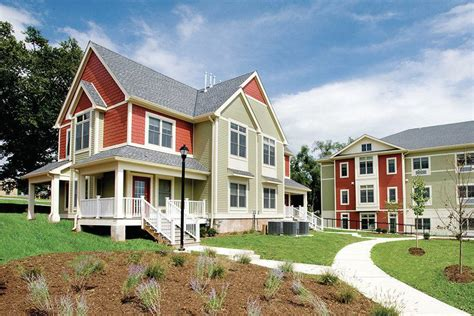 urban housing development loans valley brook village brings housing to va cus housing finance magazine special