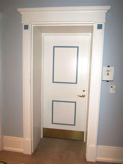 dig hardware recessed doors