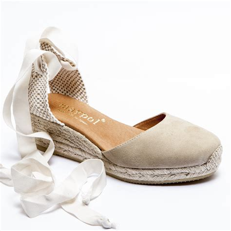 low comfy espadrille wedges comfortable