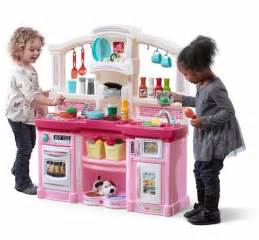 just like home with friends kitchen pink toys quot r quot us