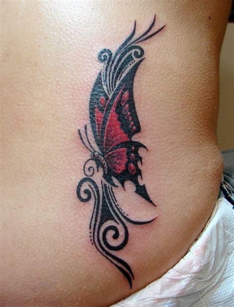 tattoo designs hd photos fotos desenhos e significados de tatuagem de borboleta