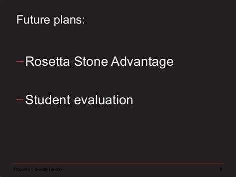 rosetta stone net worth alt 2015 rosetta stone is it worth the hype