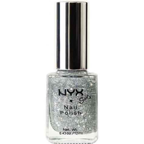 Nyx Nail nyx nail grand royal