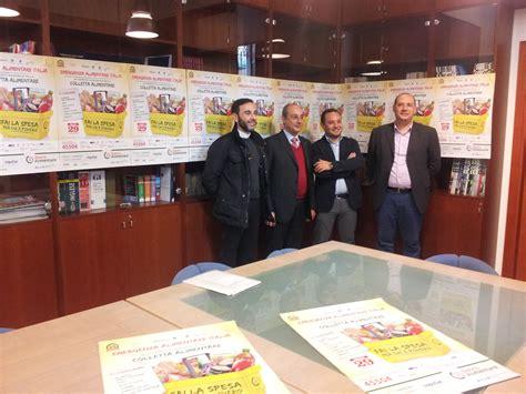 banco alimentare catania banco alimentare quot aumentano i poveri in italia quot sicilia
