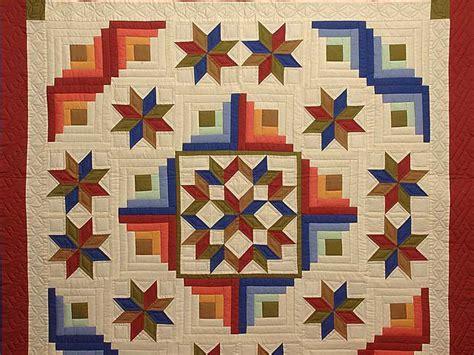 Southwest Quilt Patterns by Southwest Quilt Quilts