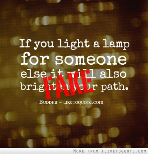 Lighting The Of Compassion quotes about being a light quotesgram