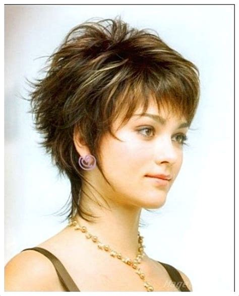 sassy professional haircuts for women over 50 17 best images about hair on pinterest head scarfs guy