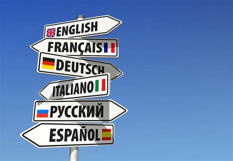 language fr existe t il des vacances rentables d 233 couvre le monde