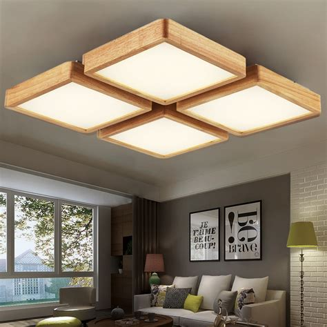 get cheap wood ceiling light fixtures aliexpresscom