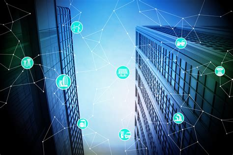 Machine Learning is the Solution to the Big Data Problem Caused by the IoT   IT Peer Network