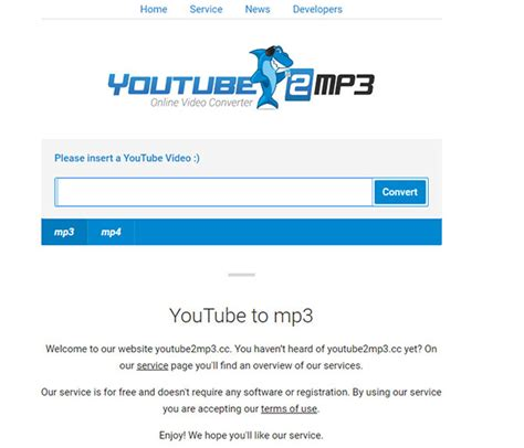 converter youtube mp3 best top youtube converter convert youtube to mp3 video