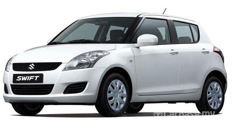 Suzuki Malaysia Price Suzuki 2013 Present Owner Review In Malaysia