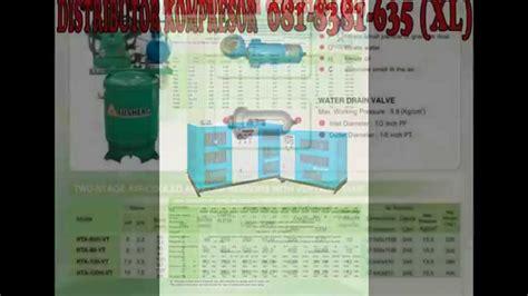 Kompresor Listrik Murah kompresor angin murah images