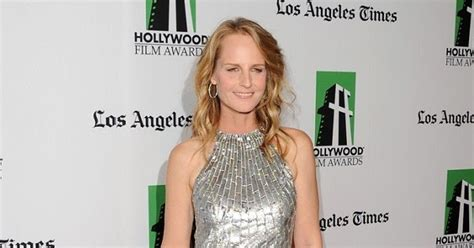 helen hunt height in feet celebrity heights how tall are celebrities heights of