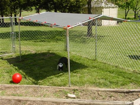 shade for dogs buster kennel cover kit shade tents