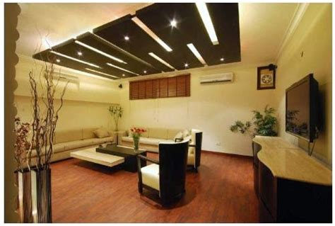 Tre Ceiling by Enchanting Decor For Ceilings