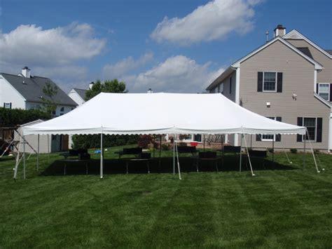 awning rental diy canopies witt rental