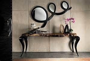 Adorn Home Decor by 10 Most Stylish Wall Mirror Designs To Adorn Your Modern
