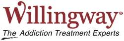 Willingway Detox by Free Rehab Centers