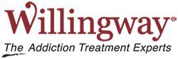Willingway Detox by Krokodil Addiction And Rehabilitation Detox To Rehab