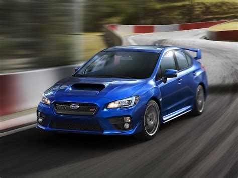 2016 subaru wrx wallpaper 2016 wrx sti wallpaper wallpapersafari
