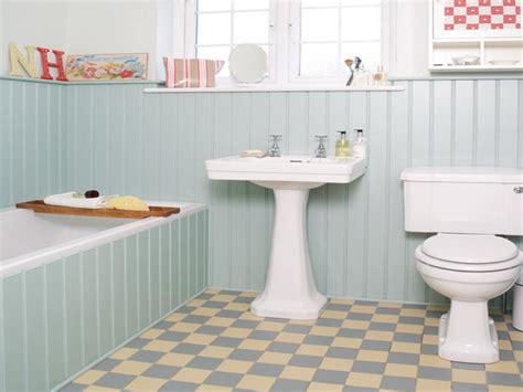 country bathrooms decorismo small country bathroom design