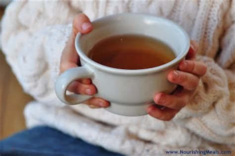 nourishing meals 174 home remedies for the cold and