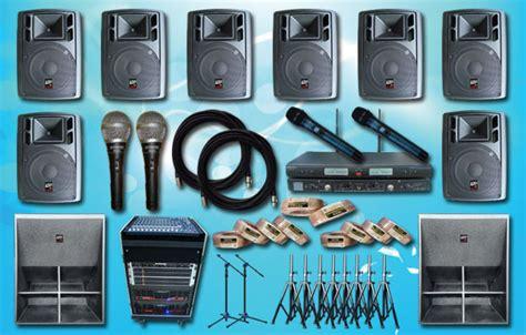 Speaker Pasif Professional Auderpro Ap 125 15 Inch sound system premium 1 auditorium platinum audio sound