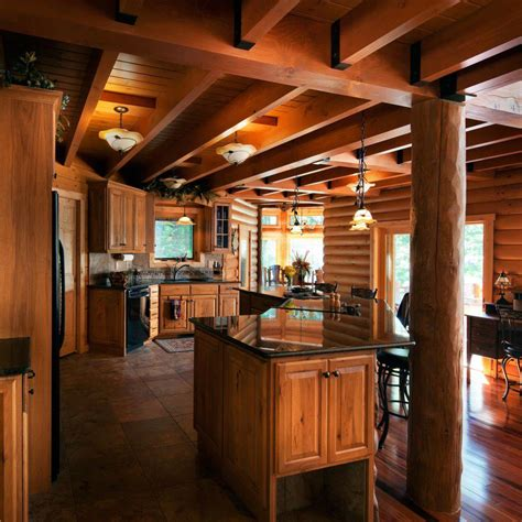 home kitchen katta designs rustic kitchens design ideas tips inspiration